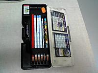 Sh010037