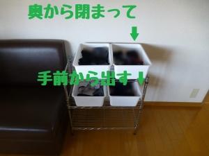 Photo_20200620144501