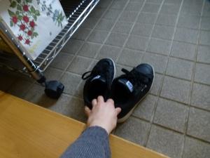 Photo_20210508084001